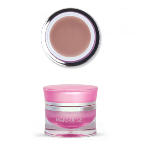 Kamuflažni gel - Make-up gel 15g