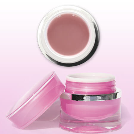Kamuflažni gel - Make-up gel 30g
