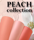 Moyra Peach Collection lak za nokte