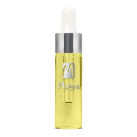 Ulje za nokte – Banana split 15ml